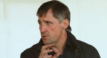Гендиректор «Сочи» Рубашко рассказал оскандале с «Ростовом»