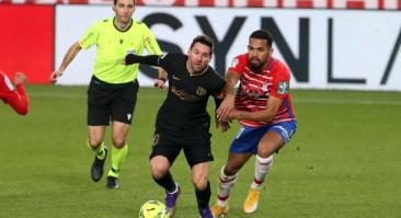 Реал Сосьедад – Барселона: прогноз Анатолия Парамонова на 13 января 2021 года