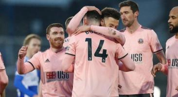 Шеффилд Юнайтед — Ньюкасл: прогноз Майкла Оуэна на 12 января 2021