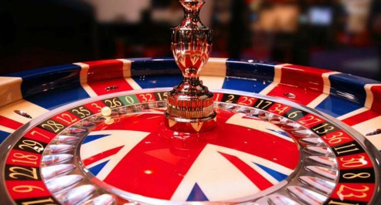 Доход британской индустрии азартных игр в 2020 году составил 19 млрд долларов