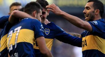 Сантос – Бока Хуниорс: прогноз Sports Betting на матч 14 января 2021