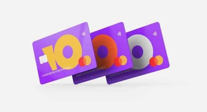 Центробанк запретил сервису ЮMoney (Яндекс.Деньги) проводить переводы офшорным букмекерам