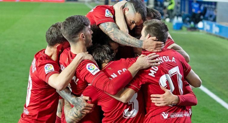 Осасуна — Барселона: прогноз Александра Шовковского на 6 марта 2021