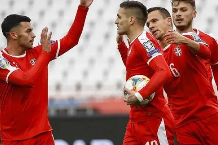 Прогноз Майкла Оуэна на матч Сербия – Ирландия 24 марта 2021