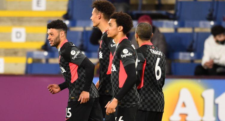 Ливерпуль – Кристал Пэлас: прогноз Майкла Оуэна на матч 23 мая 2021