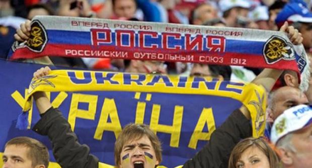 Вероятность матча Россия — Украина на Евро-2020 — 8%. При каких условиях команды встретятся