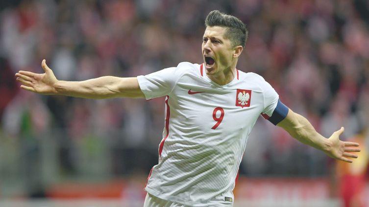 Польша – Словакия: прогноз на Sports Betting на 14 июня 2021