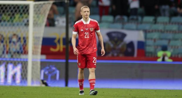 Фил Фоден — букмекерский фаворит на звание лучшему молодому игроку Евро. В списке претендентов россиянин Мухин
