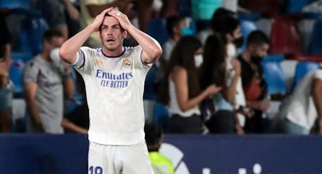 «Реал» не в лучшей форме». Прогноз Владислава Радимова на матч Бетис — Реал Мадрид