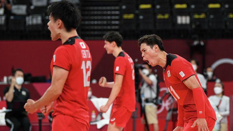 Прогноз и ставка на матч Япония — Испания 3 августа 2021