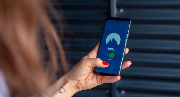 Роскомнадзор заблокировал еще шесть VPN