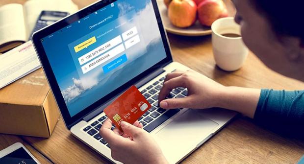 В ФНС объяснили, кто должен отчитываться о переводах с иностранных электронных кошельков