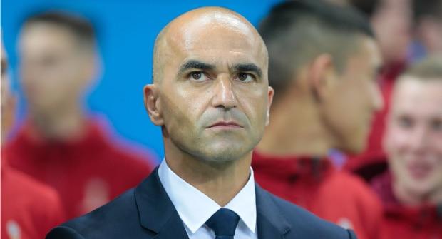 Букмекеры котируют Мартинеса фаворитом на место тренера «Ньюкасла»