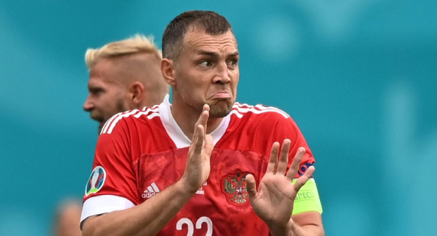 2021-06-16T144406Z_1135122423_UP1EH6G14XHC4_RTRMADP_3_SOCCER-EURO-FIN-RUS-REPORT-pic_32ratio_900x600-900x600-26375 (1)